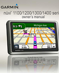 garmin nuvi 1450 owner s manual free pdf download 72 pages rh manualagent com garmin nuvi 1450 user guide garmin nuvi 1450lmt manual